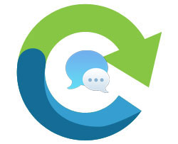 Live web chat Australia