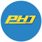 PHJ-Services-Gold-Coast-Carpet-Cleaning